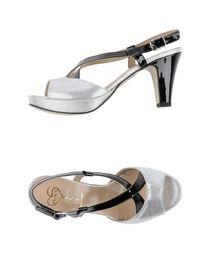 HÉCOS - Sandals