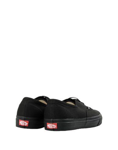 Fourgons Ua Chaussures De Sport Authentiques à bas prix à vendre 7w2Ipn