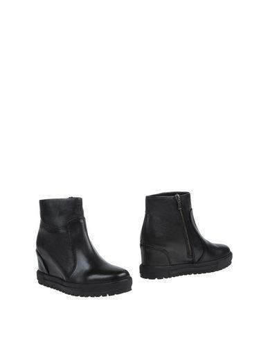 Каталог обуви полусапожки 2015