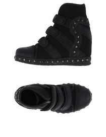 RUCO LINE - High-tops