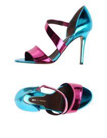 BRUNO MAGLI - Sandals