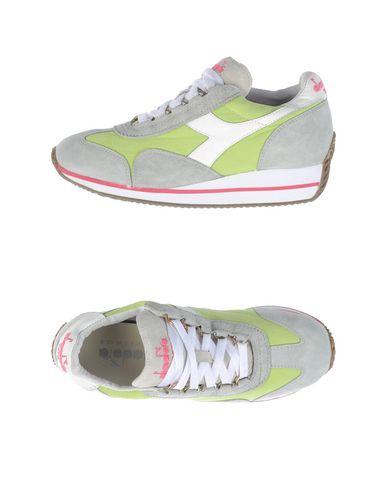 en ligne officielle vente trouver grand Equipe Du Patrimoine Diadora W Sw Chaussures De Sport Hh vente chaude sortie drop shipping aC6Bq