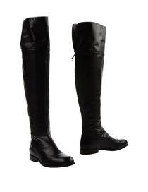JIL SANDER NAVY - Boots