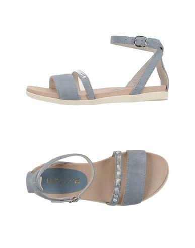 b48e27a2f63 Unisa Sandals Girl 9-16 years online on YOOX Australia
