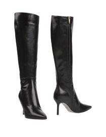 SERGIO ROSSI - Boots