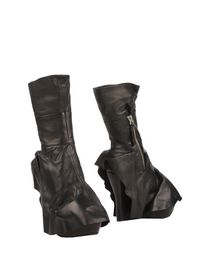 CAMILLA SKOVGAARD - Ankle boot