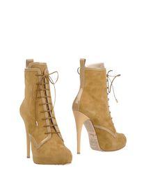 JOHN GALLIANO - Ankle boot