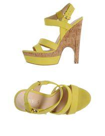 GUESS - Sandals