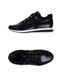 PIERRE BALMAIN - Low-tops