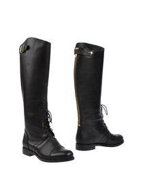 RACHEL ZOE - Boots