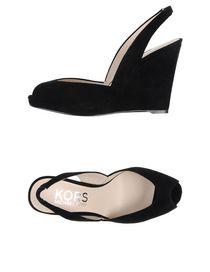 KORS MICHAEL KORS - Sandals