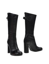 ACNE STUDIOS - Boots