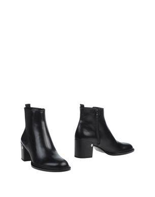 NEIL BARRETT - Ankle boot