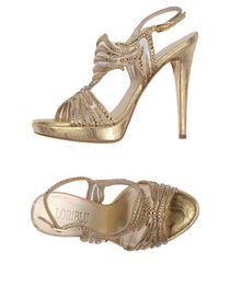 LORIBLU - Sandals
