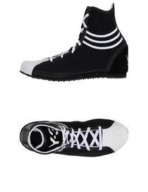 DIESEL Women's Fashion Sneakers | eBay