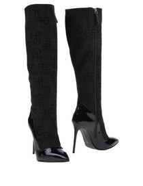 GF FERRE' - Boots