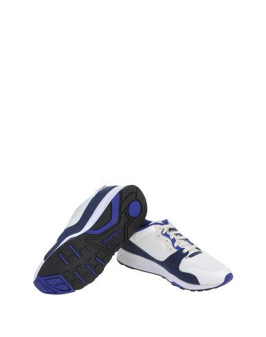 réduction profiter sites de réduction Le Coq Sportif Lcs R 1400 Sneakers HJueJ