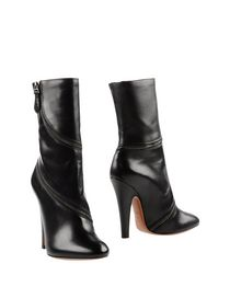 ALAÏA - Ankle boot