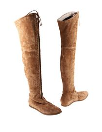 CASADEI - Boots