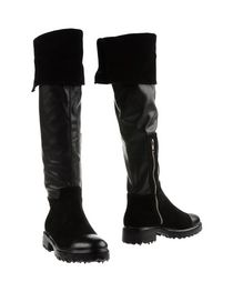 COLLECTION PRIVĒE? - Boots
