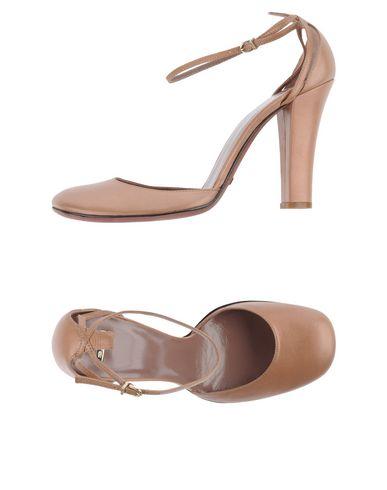 ... СТРАНИЦА для женщин Обувь Туфли SHY