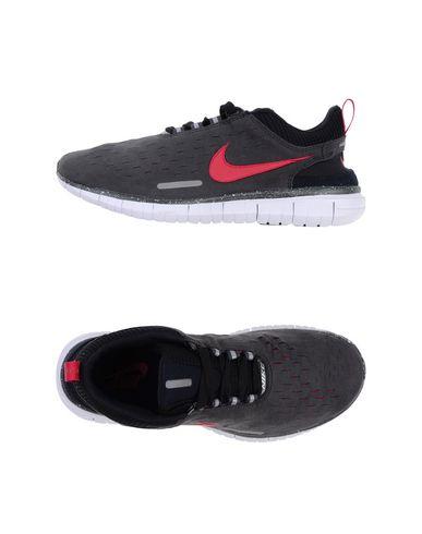 Nike Chaussures De Sport vraiment fourniture gratuite d'expédition 1foYBT