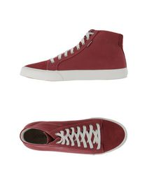 POINTER - High-tops