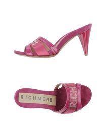 RICHMOND - Sandali