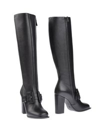 VIKTOR & ROLF - Boots