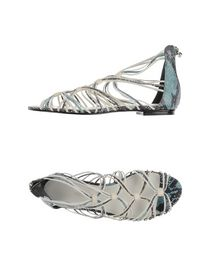 PIERRE BALMAIN - Sandals