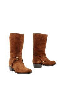 RALPH LAUREN COLLECTION - Boots