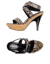 RODO - Sandals