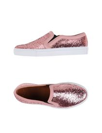 GIVENCHY - Low-tops