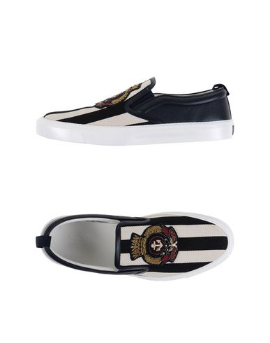 Gucci Shoes Tennis Caifornia in White | Lyst