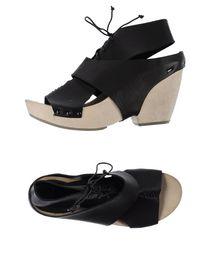 AKETOHN - Sandals