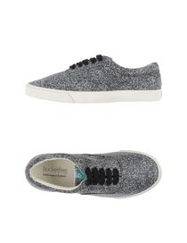 BUCKETFEET - Low-tops