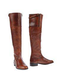 STUART WEITZMAN - Boots