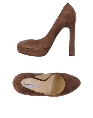 Roberto Festa Chaussures images footlocker sortie cl0xt84A0