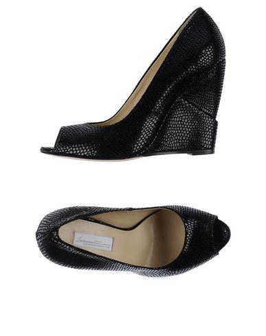 geniue réduction stockiste Chaussures Isolemaestre en ligne exclusif Nouveau faux pas cher Nice 9weJoIrko