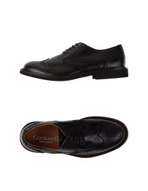 CANTARELLI - Laced shoes
