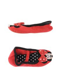 DISNEY - Slippers