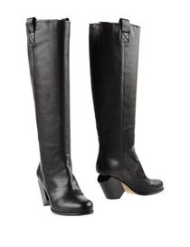 MAISON MARGIELA 22 - Boots