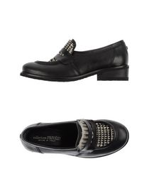 COLLECTION PRIVĒE? - Laced shoes