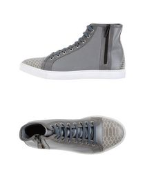 KENNETH COLE REACTION - High-tops