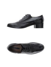 ALTO GRADIMENTO - Laced shoes