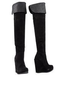 PEDRO GARCÍA - Boots