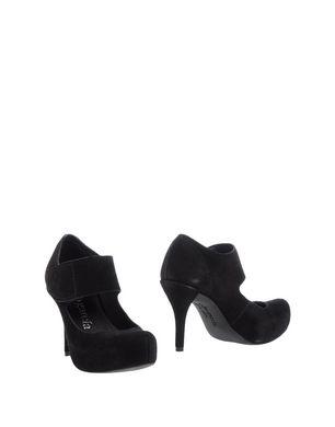 PEDRO GARCÍA - Ankle boot