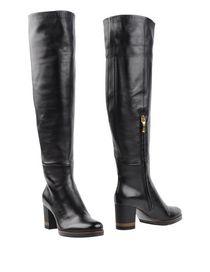LORIBLU - Boots