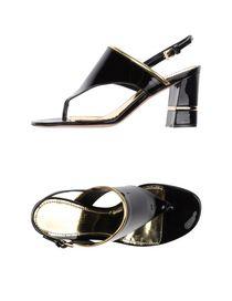 SEBASTIAN - Flip flops