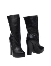 CARVEN - Ankle boot